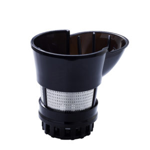 Extracteur-de-jus-carbel-jubyo-filtre