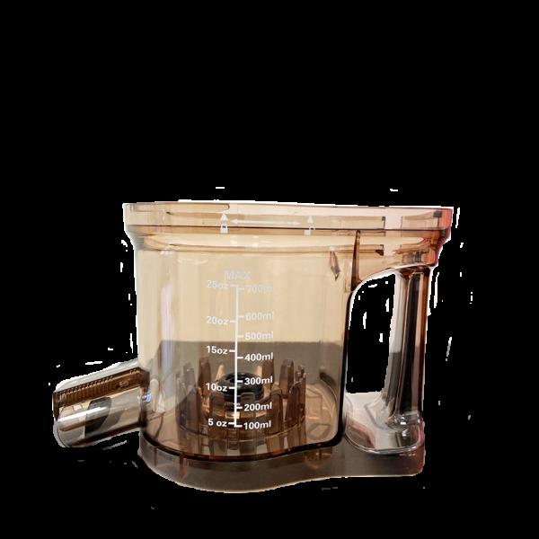extracteur-de-jus-carbel-cuve