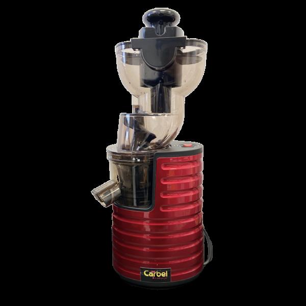 extracteur-de-jus-carbel-ondule