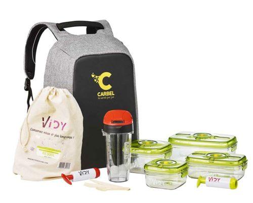 pack-escapade-complet-carbel-boite-vidy-accessoire-optimise
